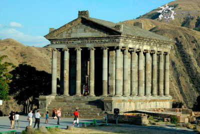 New! Armenia Guaranteed Departures 2017